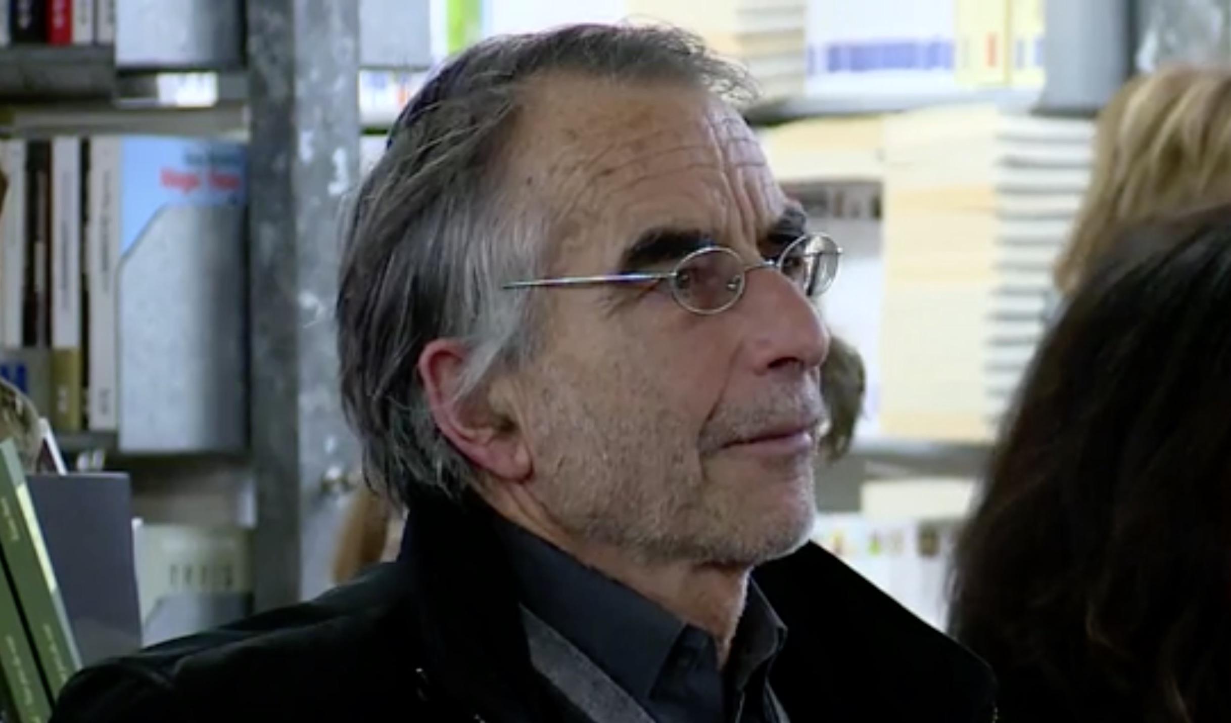 Aldo Ladetto