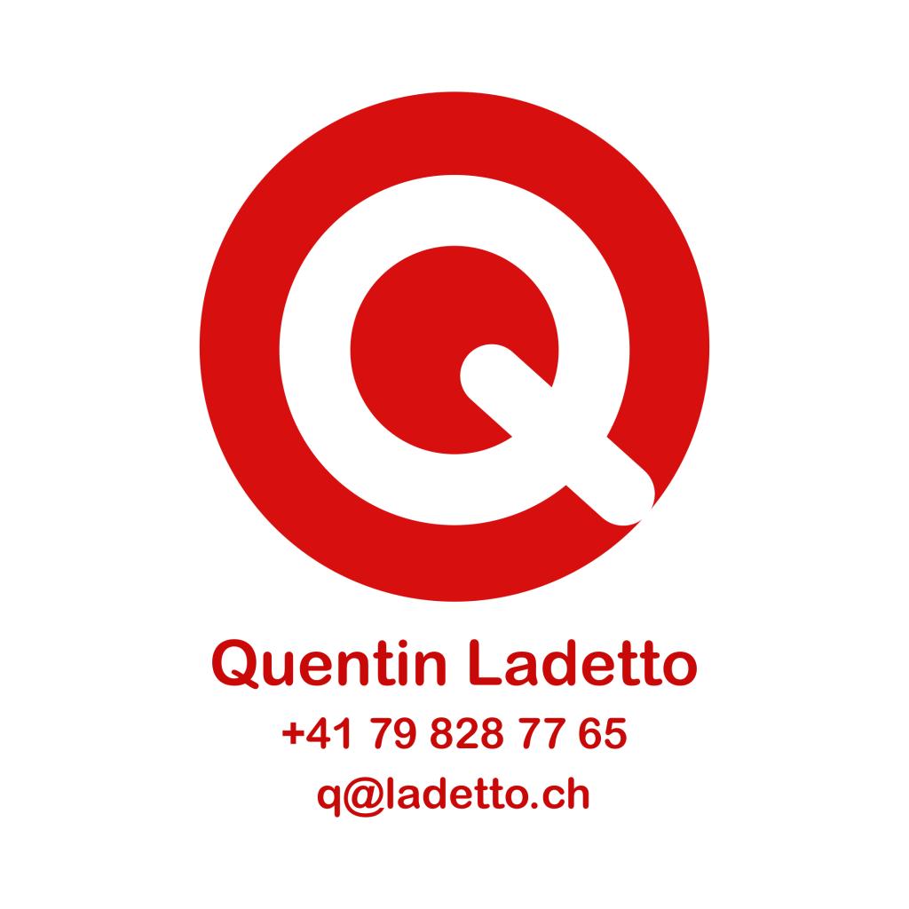 Quentin-Ladetto_logo_rosso_con_dati
