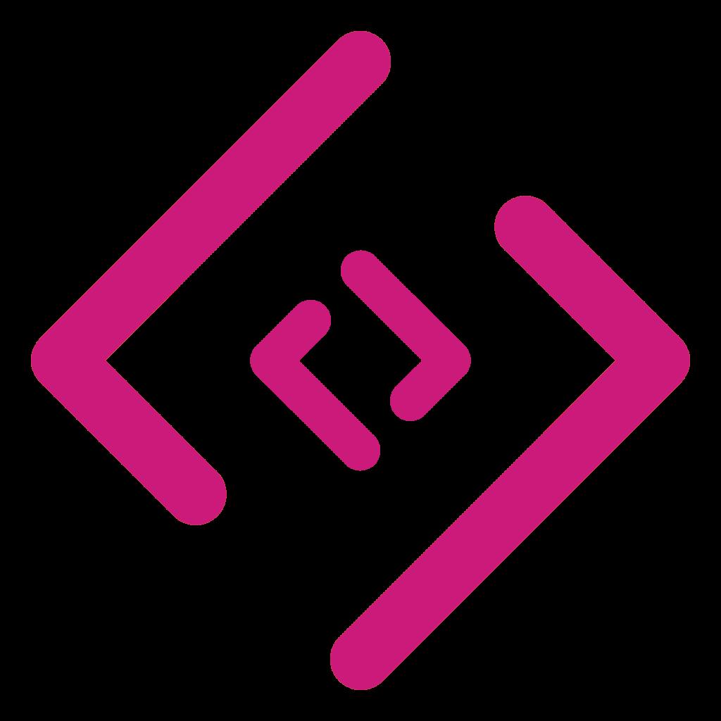 Leonardo-Ladetto-Logo-declick