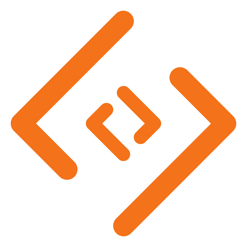 Leonardo-Ladetto-Logo-orange