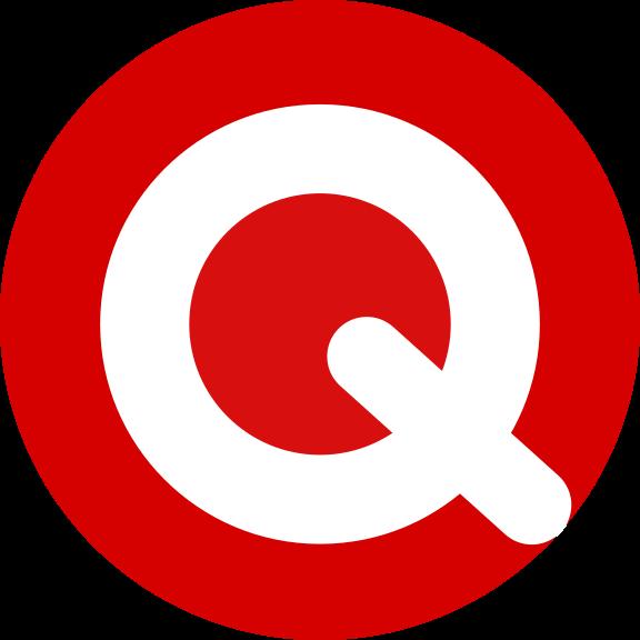 Q_logo_red