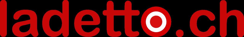 ladetto-logo_legato