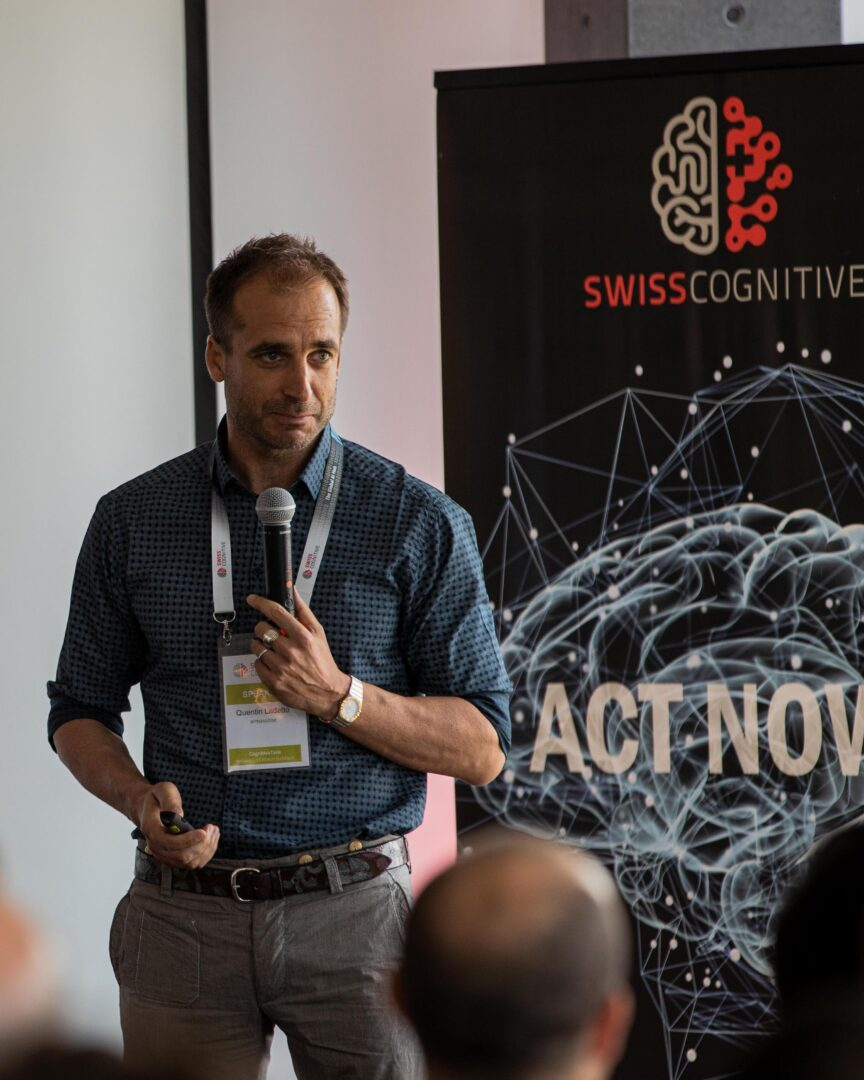 Quentin-Ladetto-Swisscognitive-july-2019