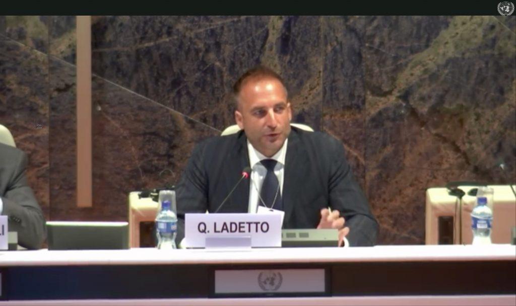 Quentin-Ladetto_UNIDIR-Innovations-Dialogue_Geneva_2019-08-19_video_1