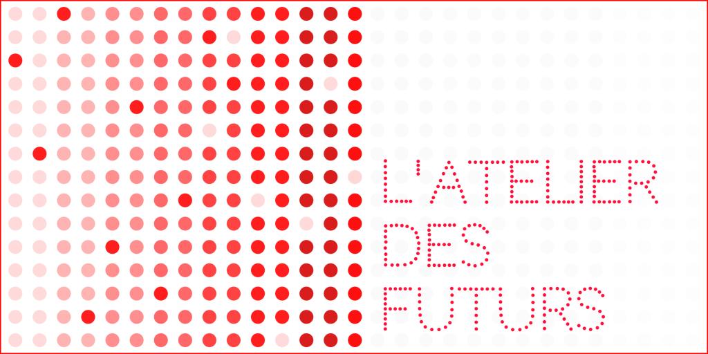 Atelier-des-futurs_logo_2