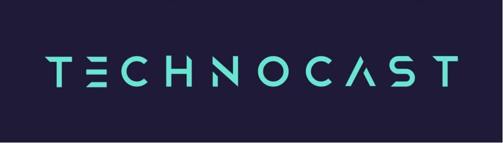 Technocast-logo