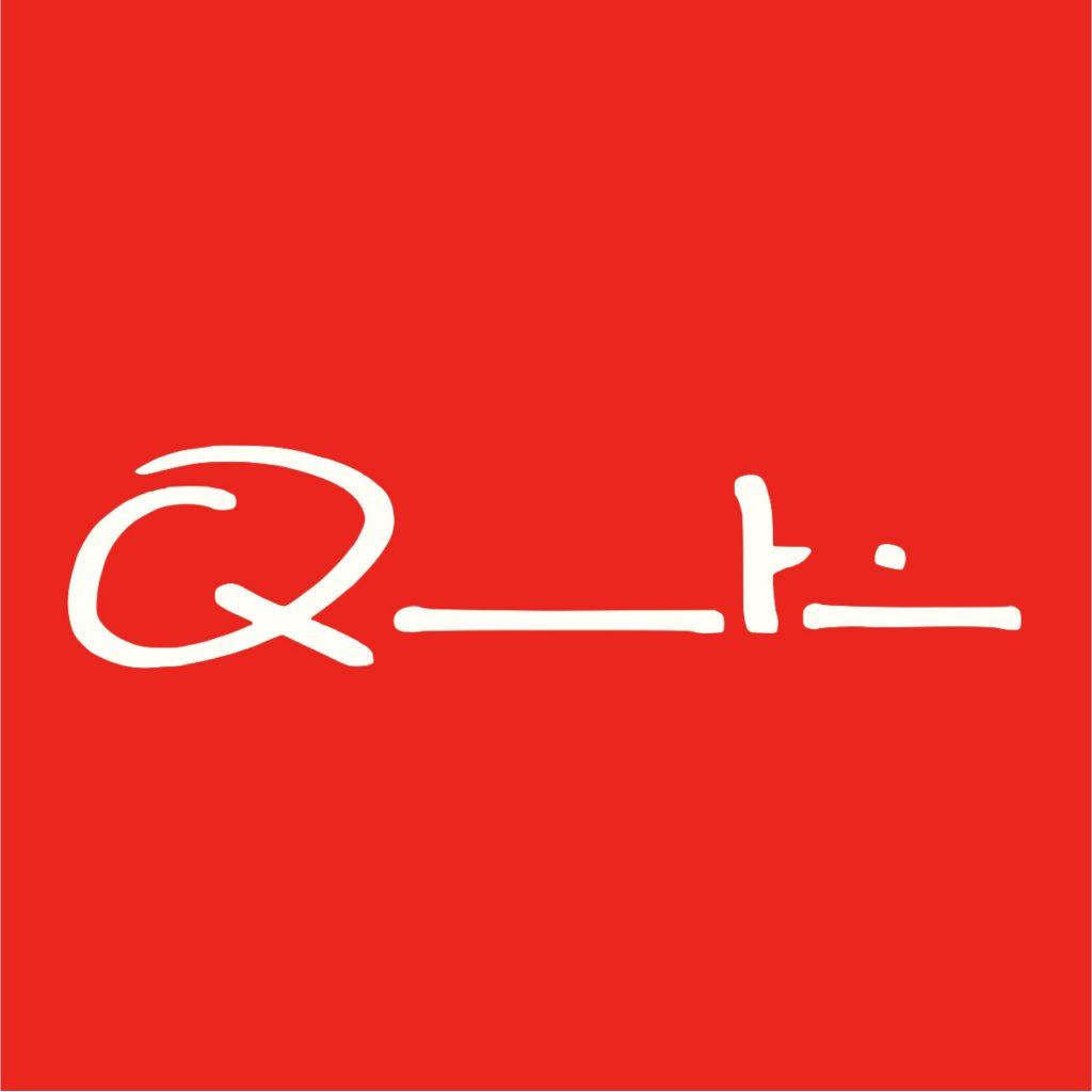 Quentin_logo